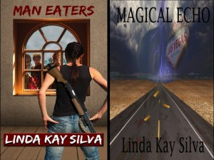 Episode 22 Linda Kay Silva