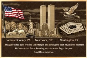 9-11graphic1a