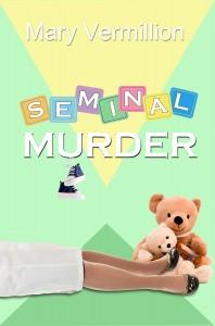 cover seminal murder