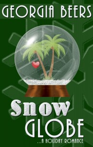 SnowGlobeCoverHiRes