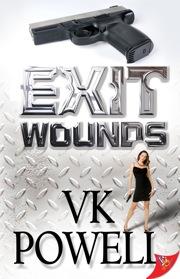 Exit Wounds 300 DPI