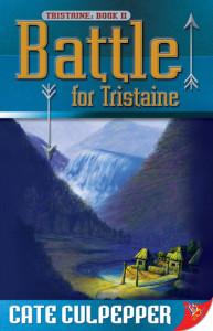 BSB-BattleTristaine