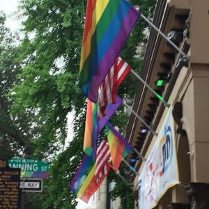 PhillyPride