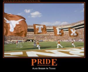 texas_pride_poster