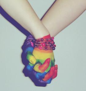 hands-hold-rainbow-Favim.com-169428