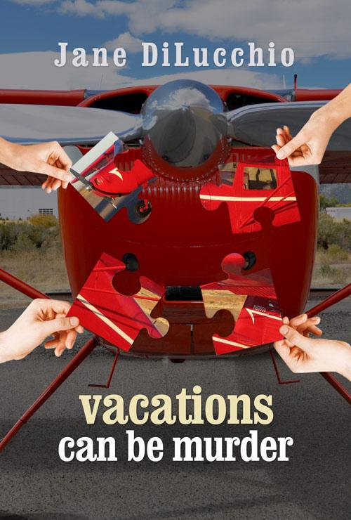 VacationsCanBeMurder